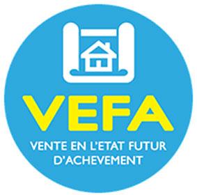 vefa-090.jpg