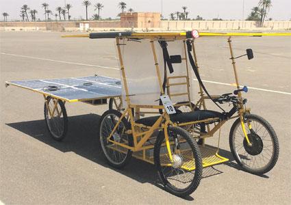 vehicule-solaire-084.jpg