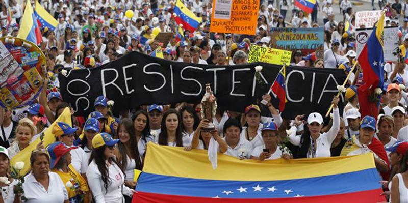 venezuella_trt.jpg