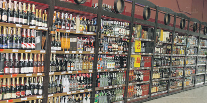 vente-alcool-067.jpg