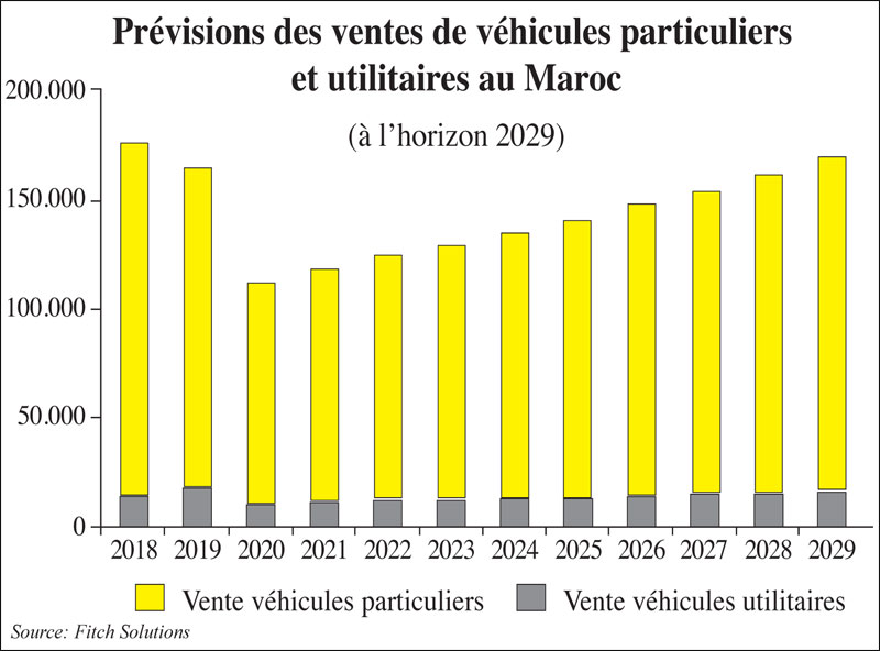 ventes-de-vehicules-032.jpg