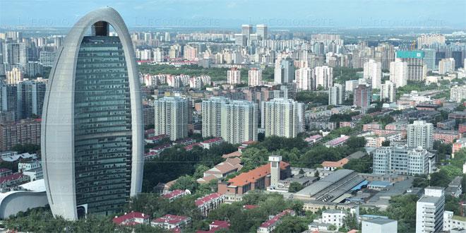 ville-chinoise-2-086.jpg
