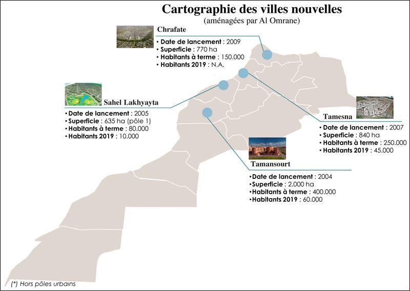 villes-nouvelles-cartographie-070.jpg
