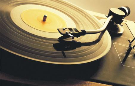 vinyle-046.jpg