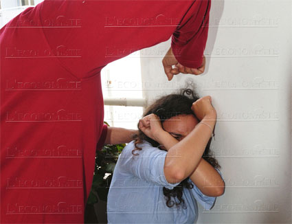 violence-a-legard-des-femmes-076.jpg