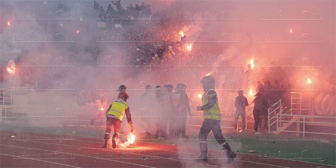 violence-dans-les-stades-hooliganisme-004.jpg