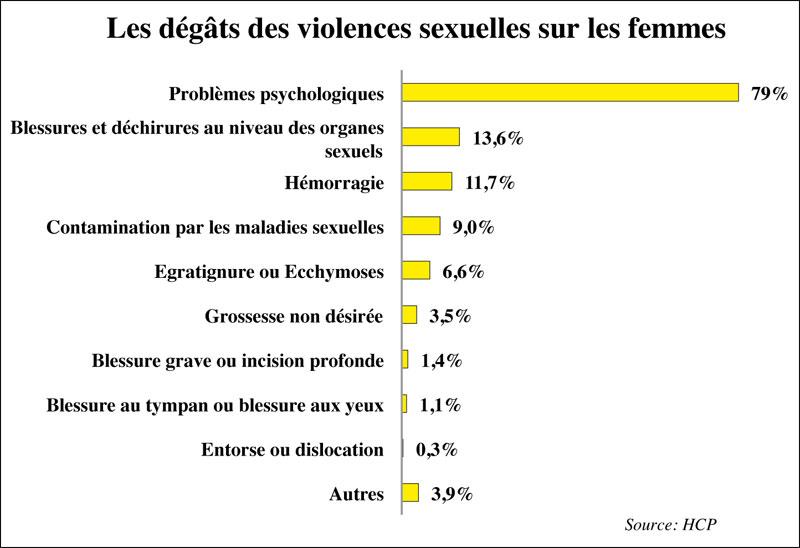 violences-aux-femmes-093.jpg