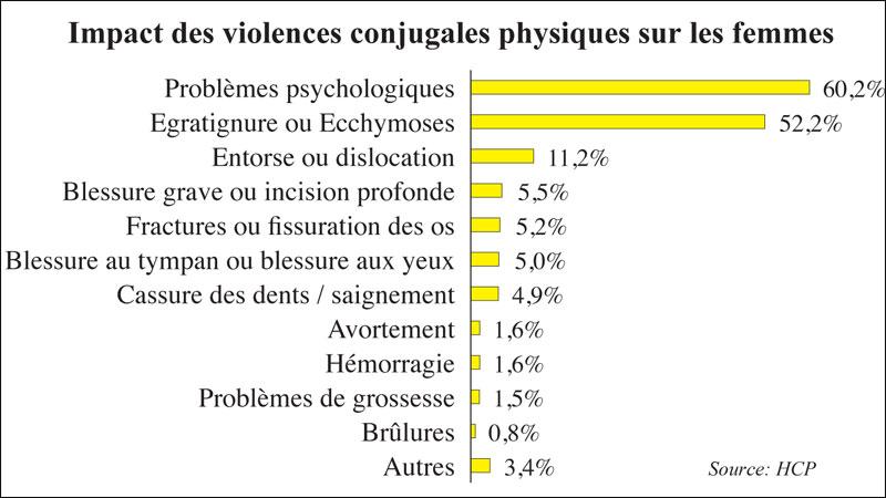 violences-aux-femmes-2-093.jpg