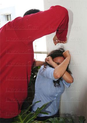 violences-contre-les-femmes-039.jpg