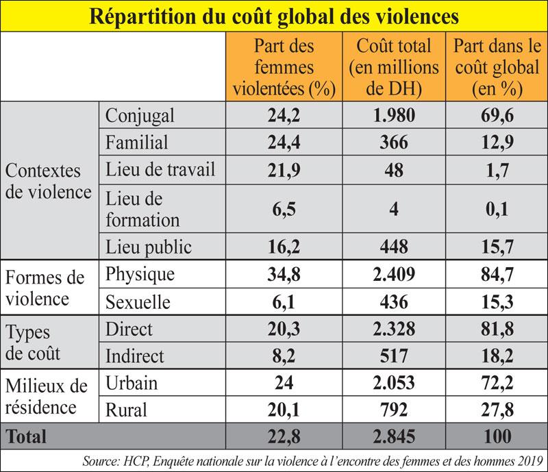 violences-femmes-094.jpg