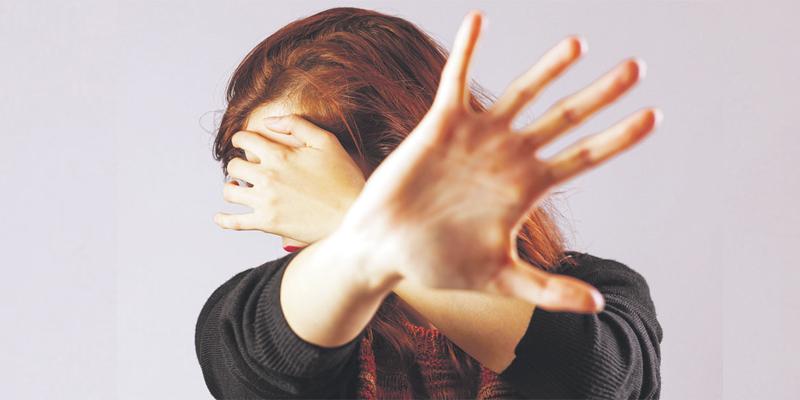 violences_contre_les_femmes_marrakech_079.jpg