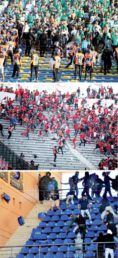violences_stades_085.jpg