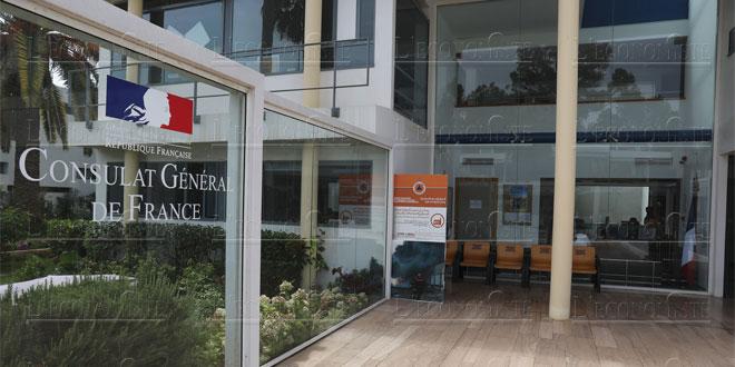 visa-consulat-de-france-040.jpg