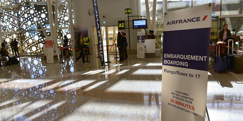 vol_air_france_marrakech_trt.jpg