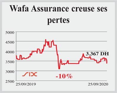 wafa-assurance-052.jpg