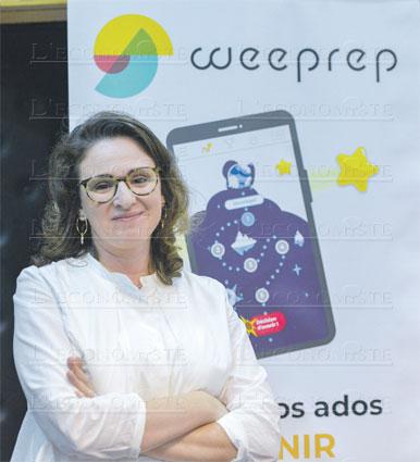 weeprep-029.jpg