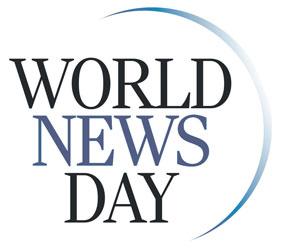 world-days-news-052.jpg