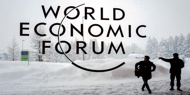 world-economic-forum-035.jpg