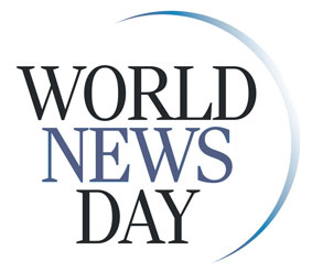 worlf-news-day-051.jpg