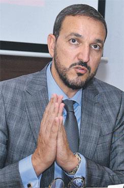 youssef-el-bakkali-05.jpg