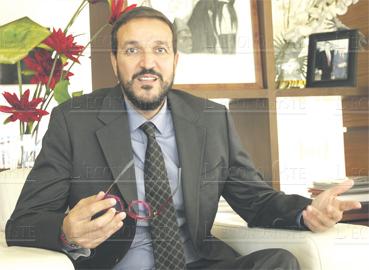 youssef_el_bakkali_011.jpg
