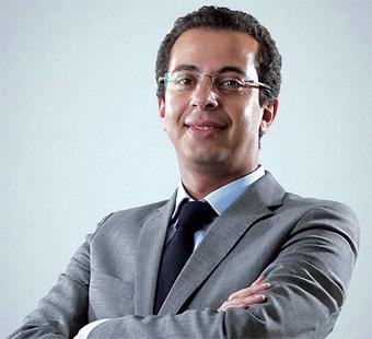 youssef_elhammal_067.jpg