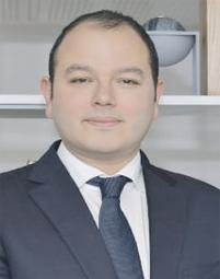 youssef_mansour_066.jpg