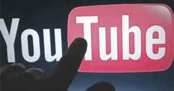 youtube_084.jpg