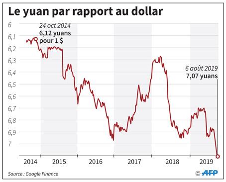 yuan_dollar_071.jpg