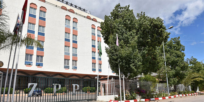 zalagh-parc-palace-et-wassim-hotel-029.jpg