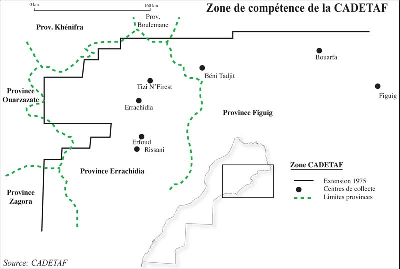 zone_de_competence_de_la_cadetaf_037.jpg