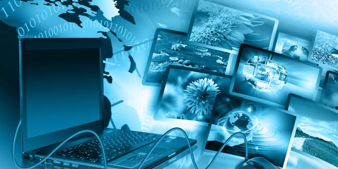 Télécoms : Le gouvernement se penche sur le renouvellement de 2 licences