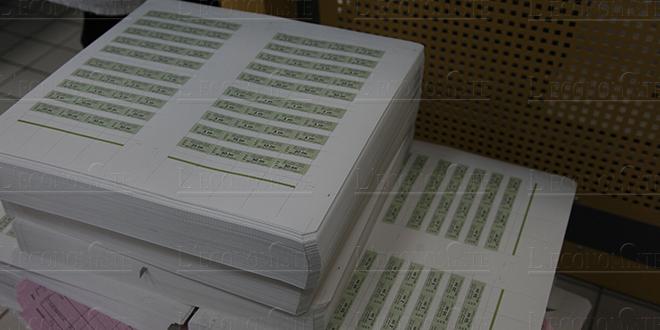 Droits de timbre de 0,25% : Nouvelles précisions de l'administration fiscale