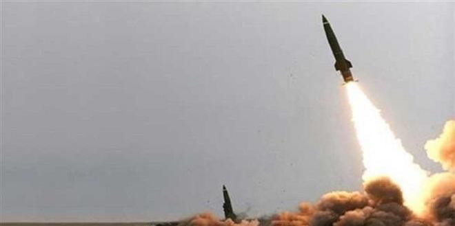 Le Roi condamne le tir de missile ayant visé Riyad