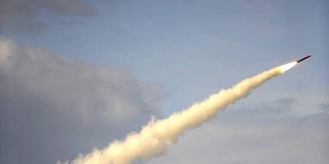Tir d'un missile balistique sur Ryad: le Maroc condamne fermement