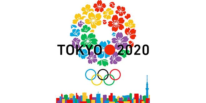 JO Tokyo 2020 : le Maroc abritera l'épreuve par équipe