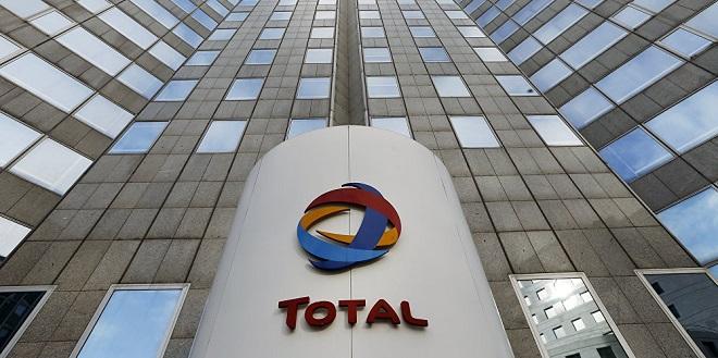 Hydrocarbures : Total obtient de nouveaux marchés aux EAU