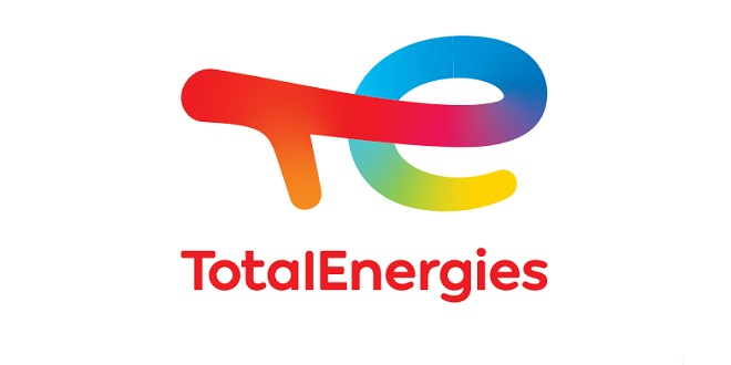TotalEnergies Marketing Maroc nomme un nouveau président de son Conseil d'administration