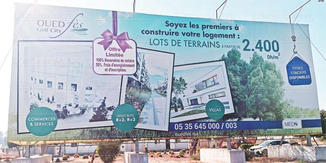 Tourisme: Nouvelle tentative de relance pour Oued Fès