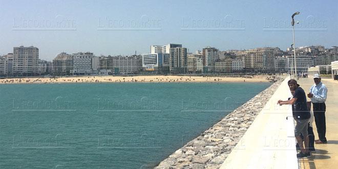 Tourisme: Tanger recherche de nouveaux marchés