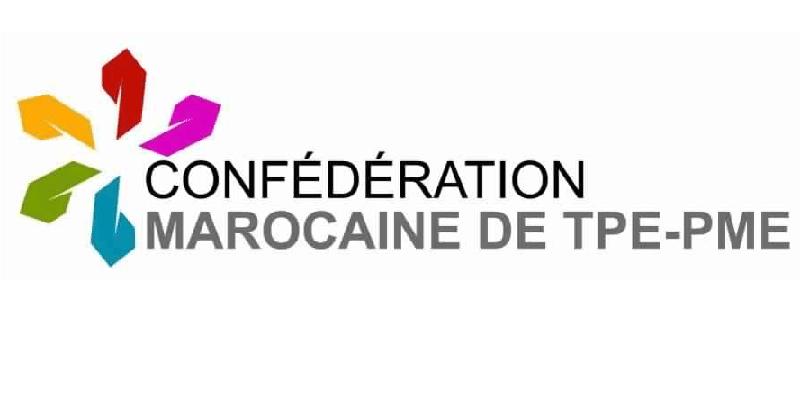 La Confédération TPE-PME sollicite le CVE