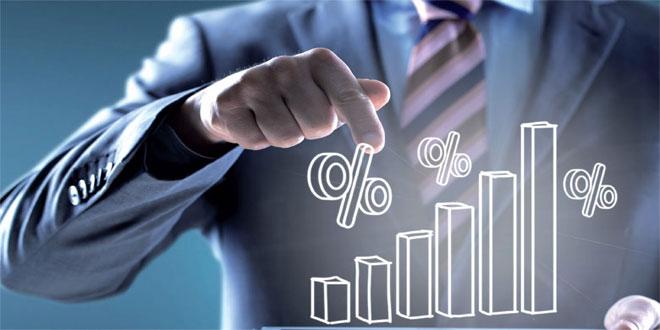"""Programme """"Istitmar"""": 2,8 milliards de DH investis dans des PME en 2020"""