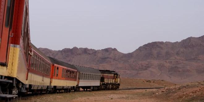 Le train Oriental Express va être relancé