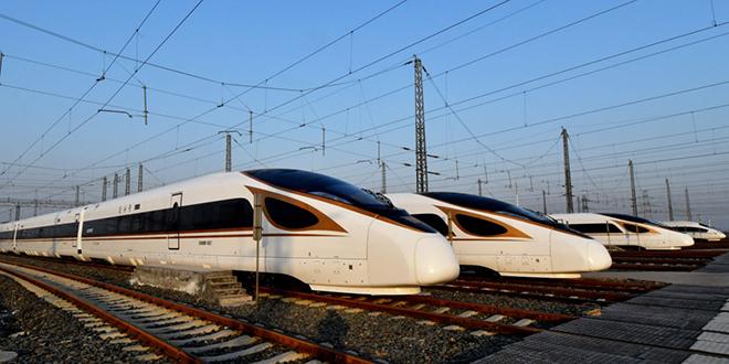 Pays-Bas: des trains sans conducteur pour 2018