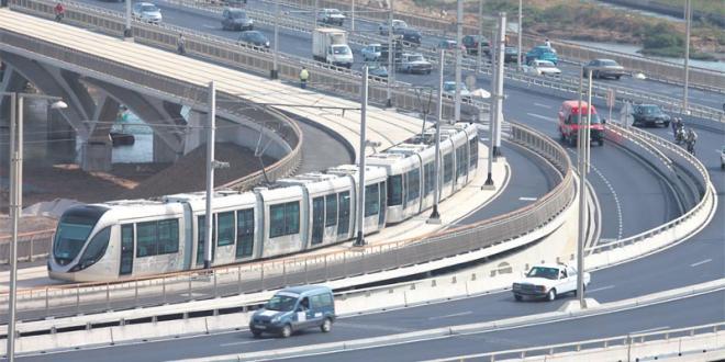 Rabat: L'agglomération veut se doter d'un PMUD