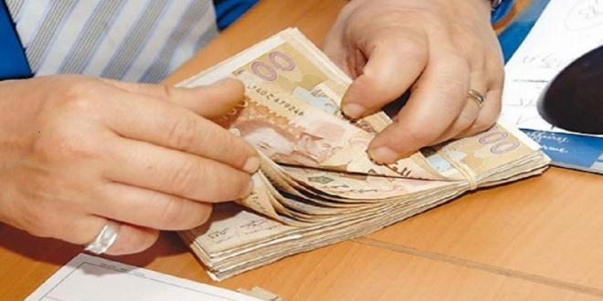 Hausse des envois de fonds des MRE
