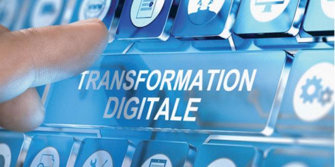 """Transformation digitale: """"La dynamique enclenchée par le Maroc s'accélère sous l'effet du Covid"""""""