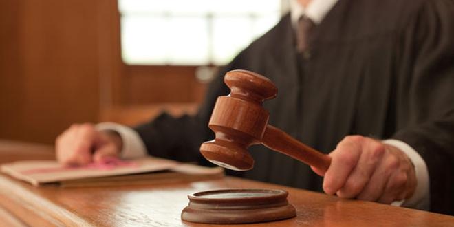 Belgique : Le verdict du procès de Salah Abdeslam