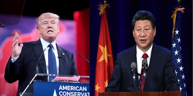 La guerre commerciale prend de l'ampleur