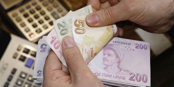 Le ministre turc des Finances rassure sur l'économie de son pays